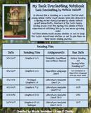 Tuck Everlasting - Digital Journal