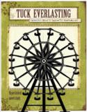 Tuck Everlasting Hyperlinked PDF