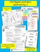 TUCK EVERLASTING: PLOT DIAGRAM, STORY MAP, PLOT PYRAMID, PLOT CHART PUZZLE
