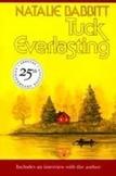 Tuck Everlasting Unit Test