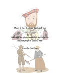 Tudors Rich and Poor Guided Reading Play Scripts