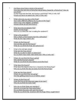 Tuesday Parent Notes