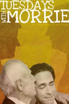 Tuesdays With Morrie - Personal Friend Interview Project