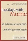 Tuesdays With Morrie Unit