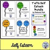 Tufts Self Esteem Bundle