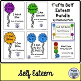 Tufts Self Esteem Bundle