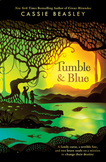 Tumble & Blue:  Test Questions Package (GR 3-5), by Cassie Beasley