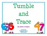 Tumble and Trace