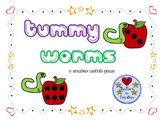 Tummy Worms