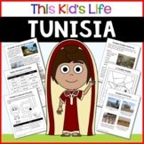 Tunisia Country Study