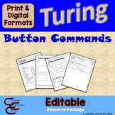 Turing 11 C Button Commands Package