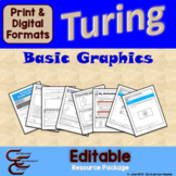 Turing 2 A Drawing Commands Package