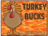 Turkey Bucks
