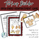 Turkey Builder: Open Ended Reinforcement Game: Great for Speech and Language