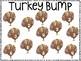 Turkey Bump Addition Game