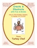 Turkey Chef