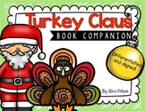 Turkey Claus Book Companion