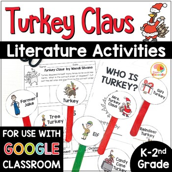 Turkey Clause
