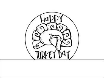 Turkey Crowns