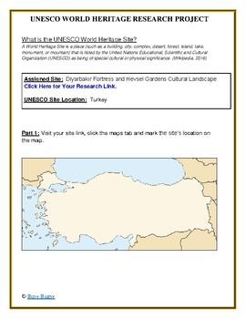 (Middle East) Turkey:Diyarbak Fortress and Hevsel Gardens Cultural Landscape