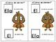 Turkey Emotions:  Interactive Books (Spanish)