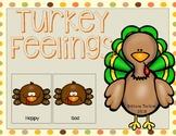 Turkey Feelings