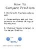 Turkey Fraction Comparisons