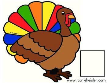 Turkey Fun