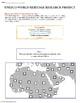 Turkey: Hattusha the Hittite Capital Research Guide