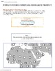Turkey: Hierapolis-Pamukkale Research Guide