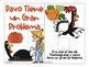 Turkey – Interactive Vocabulary Books - Spanish version