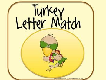 Turkey Match
