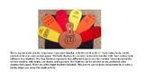 Turkey Math 11-30