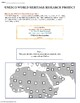 (ASIA GEOGRAPHY) Turkey: Neolithic Site of C—Research Guide