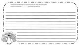 Turkey Preposition Paper