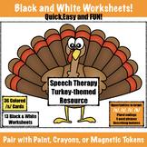 /s/ - Turkey Worksheets
