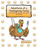 Turkey Story