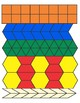 Turkey Symmetry Activity