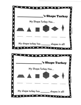 Turkey Tail Patterns