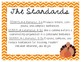 Turkey Talk Compound Sentences & Conjunctions *CC ALIGNED* Grades 3-5