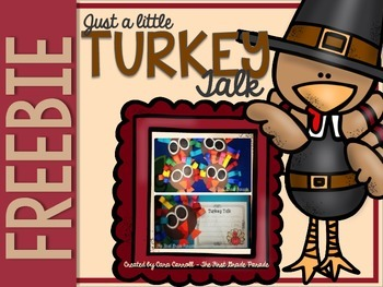Free Clip Art Turkey, Download Free Clip Art, Free Clip Art on Clipart  Library
