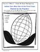 Thanksgiving Math Bundle - Turkey Tallies