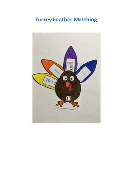 Turkey Teen Match