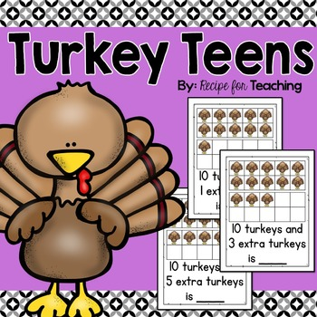Turkey Teens