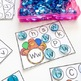 Turkey Themed Activities - Preschool/Pre-K/Kindergarten