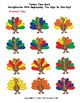 Thanksgiving Turkey Time Math: Multiplication With Regroup