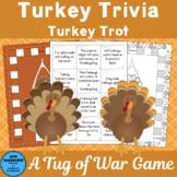 Turkey Trivia Game Dollar Deal this week!