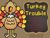 Turkey Trouble Supplemental Unit