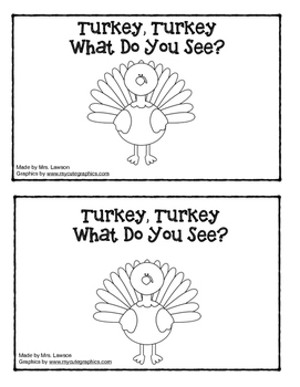 Turkey, Turkey