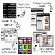 Turkey and Thanksgiving (Thankful) Unit for Preschool